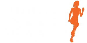 orangerunlogo-updated-495x244px